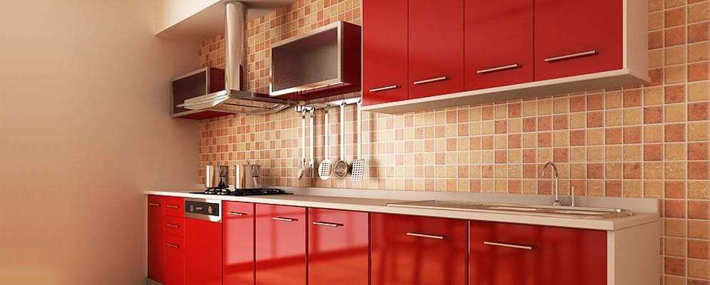 modular kitchen baskets designs. Modular Kitchen Quality Accessories manufacturer in Ahmedabad
