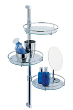 Modern stainless steel bathroom accessories manufacturer for Bathroom accessories in ahmedabad