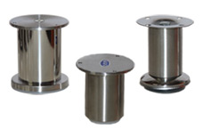 Leading kitchen basket manufacturer in ahmedabad kitchen for Bathroom accessories in ahmedabad