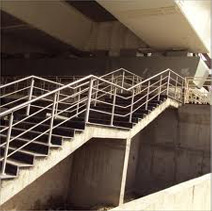 ss_railing